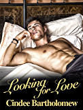 Looking For Love (Siri's Saga Book 1)
