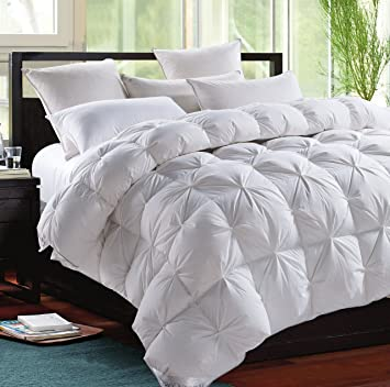 heavy thick cotton winter warm bedding comforters comforter sets themed