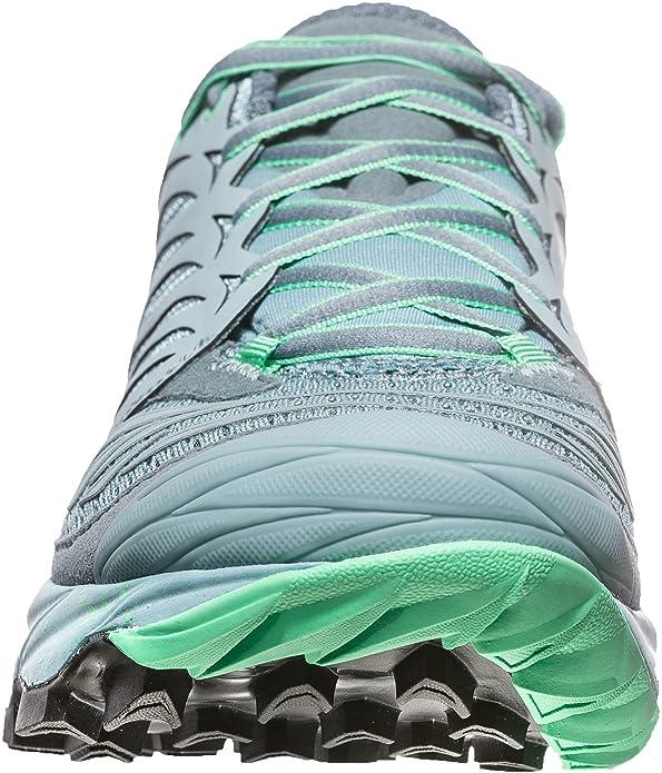 Sportiva Para Running WomanZapatillas De Akasha La Trail Mujer 7YgI6yfbv