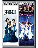 Sparkle / Dreamgirls (DBFE)