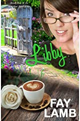 Libby (Ties that Bind Series Book 2) Kindle Edition