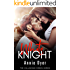 White Knight: The Callaghan Green Series