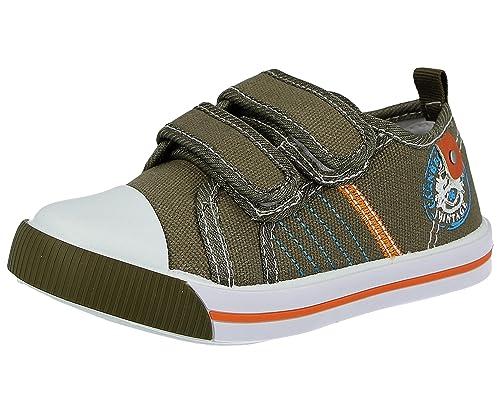 Sneakers per unisex Foster Footwear OBTFg2