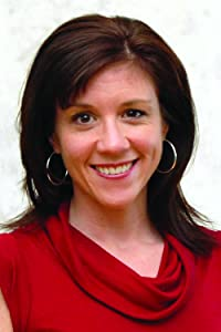 Jill A. Stoddard
