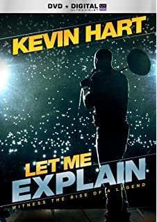 kevin hart seriously funny 480p download