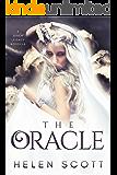 The Oracle: A Siren Legacy Novella (The Siren Legacy Book 0)