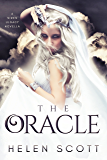 The Oracle: A Siren Legacy Novella (The Siren Legacy Book 0)