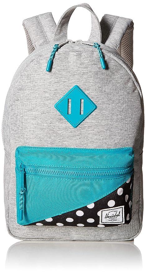 405d535e3cb Herschel Supply Co. Kids  Heritage Children s Backpack