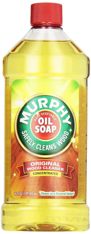 Murphy's Oil Soap, 16 oz