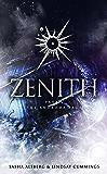 ZENITH: The Androma Saga, #1