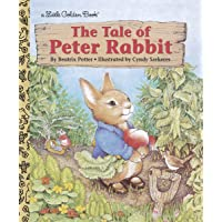 LGB The Tale Of Peter Rabbit