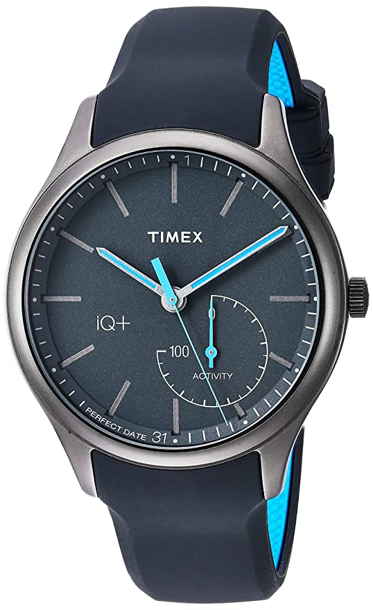 Great new summary of Timex TW2P94900