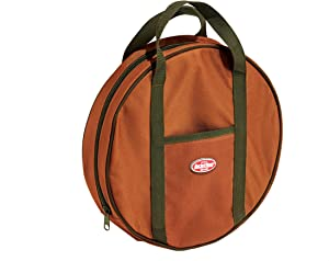 Bucket Boss Cable Bag in Brown, 69000