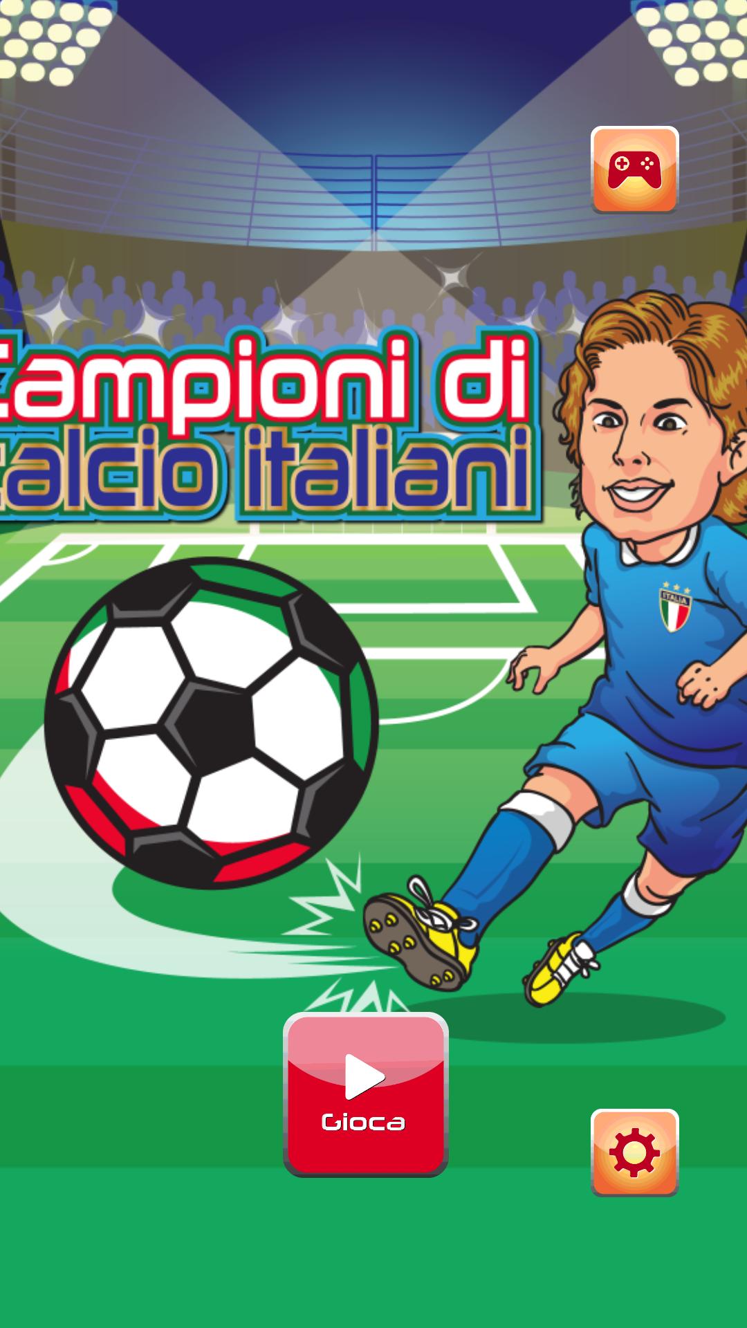championi-di-calcio-italiano