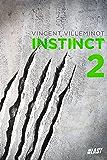 Instinct - Tome 2