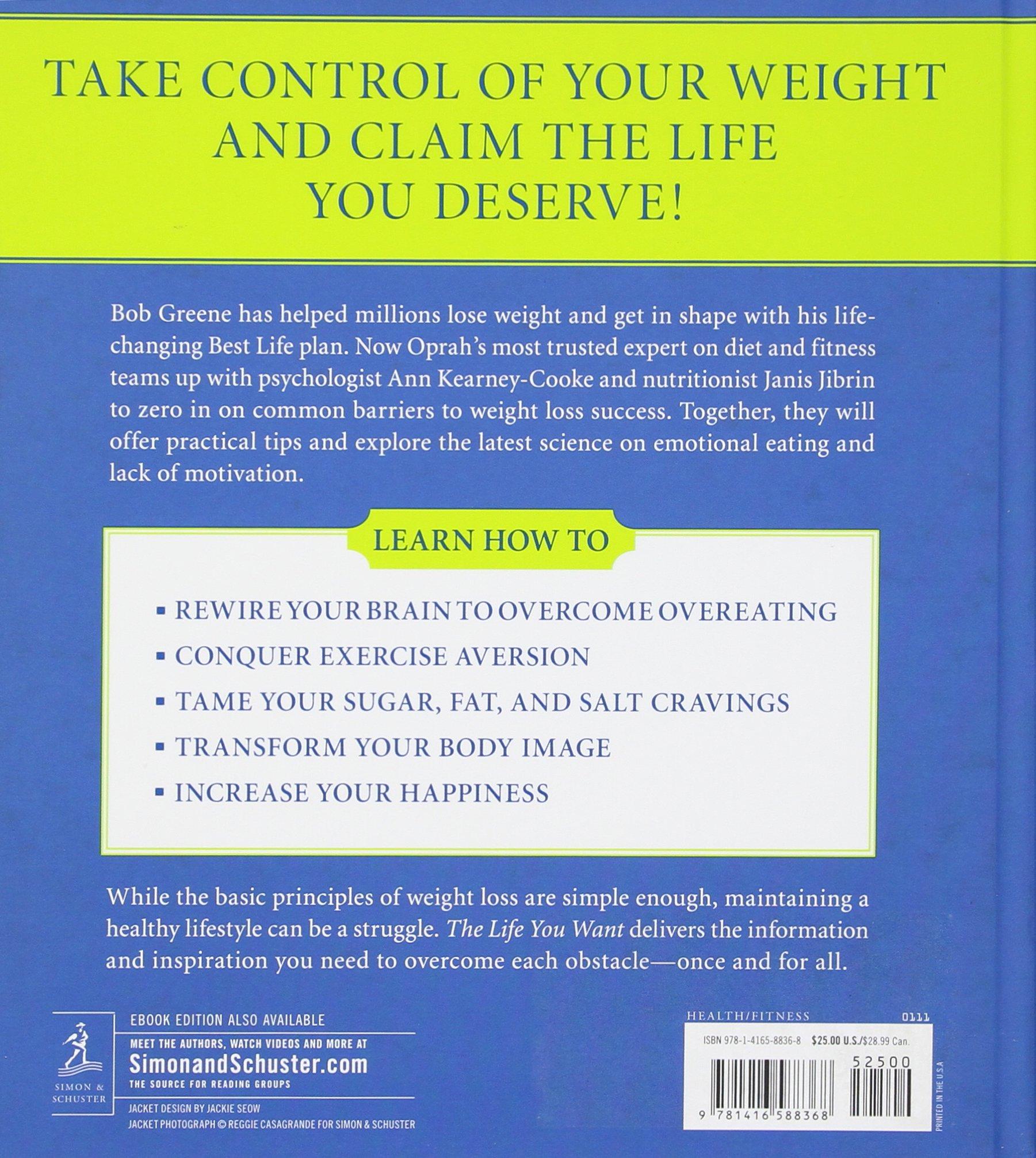 Pet fat loss tips in hindi photo 10