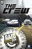 The Crew - Rallye Car Pack [Uplay Code]