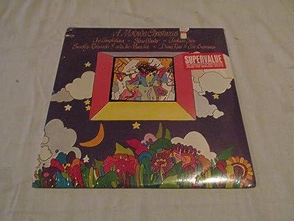 Motown Christmas Music.Various Artists A Motown Christmas Amazon Com Music