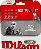 Wilson NXT Tour 17 Tennis Racquet String