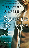 Rocked by Love: A Beauty and Beast Novel (Gargoyles Series Book 4)