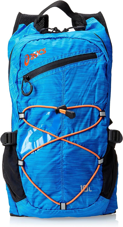 ASICS Speed Backpack