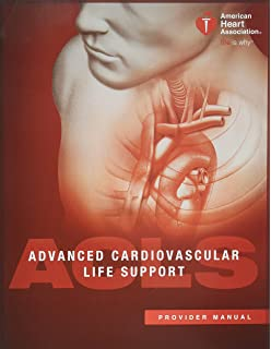 Textbook of neonatal resuscitation nrp 9781610020244 medicine advanced cardiovascular life support acls provider manual fandeluxe Choice Image
