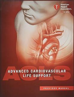 pediatric advanced life support provider manual leon m d rh amazon com pals provider manual 2018 pals provider manual 2015 page ii
