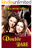 Double Dare: A First Time LGBTQ Romance (The Games We Play Book 3)