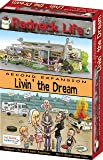 Gut Bustin' Games Livin' the Dream: Redneck Life Board Game Expansion #2
