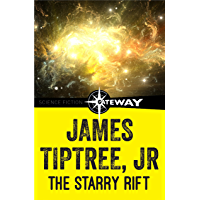 The Starry Rift (English Edition)