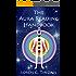 The AURA READING Handbook