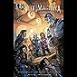 Critical Role: Vox Machina Origins III #1 (English Edition)