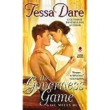The Governess Game: Girl Meets Duke (Girl Meets Duke, 2)