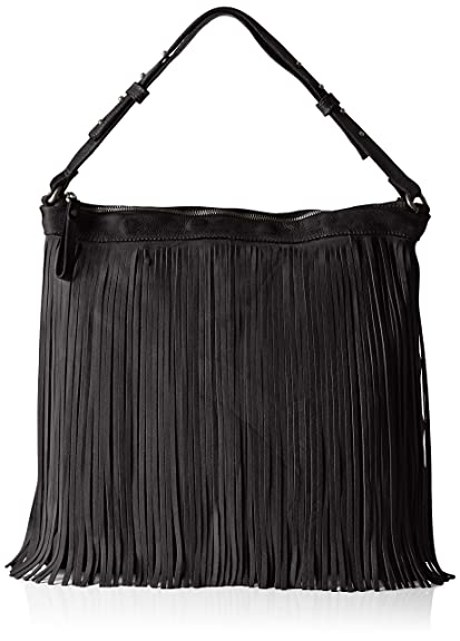 Womens 201177 Shoulder Bag Mjus CHenS