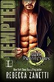 Tempted (Dark Protectors)