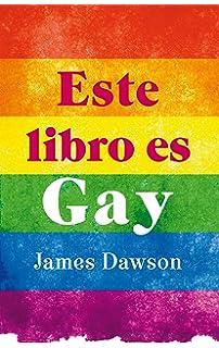 LGTB para principiantes (En(red)ados): Amazon.es: Daniel ...