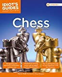 The Complete Idiot's Guide to Chess, Third Edition