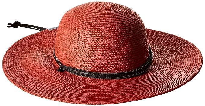 Columbia Women s Global Adventure Packable Hat 240dffb738e8