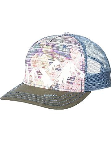 5faaf25d Women's Winter Hats | Amazon.com