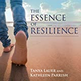 The Essence of Resilience: Stories of Triumph over Trauma