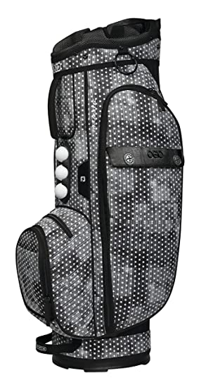 Callaway OG Bg CT Bolsas para Palos de Golf, Mujer