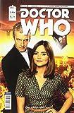 Doctor Who. Le nuove avventure del dodicesimo dottore: 14