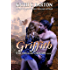 Griffith: The English Dragon ― Erotic Paranormal Dragon Shifter Romance
