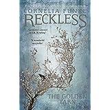Reckless III: The Golden Yarn (English Edition)