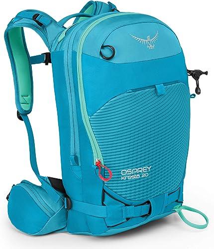 Osprey Kresta 20 Women's Ski Backpack