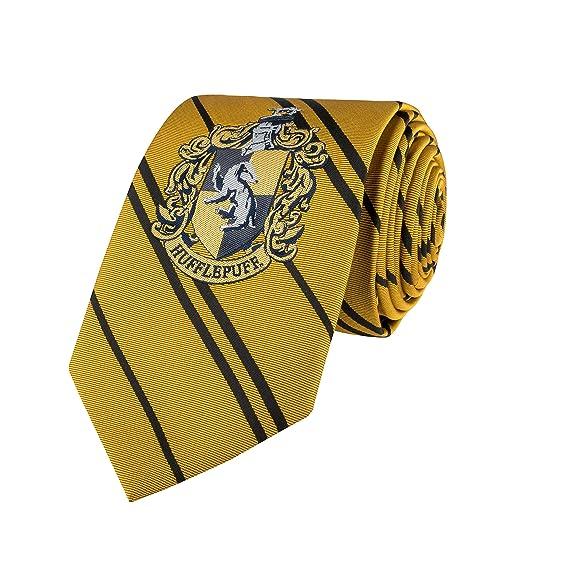 Cinereplicas Harry Potter - Corbata Tejida Kid Ravenclaw - Oficial ...