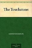 The Touchstone (English Edition)