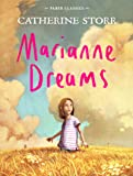 Marianne Dreams (Faber Children's Classics)