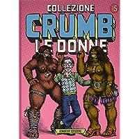Collezione Crumb: 5
