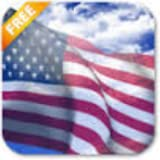 Usa news - all major us newspapers in one app
